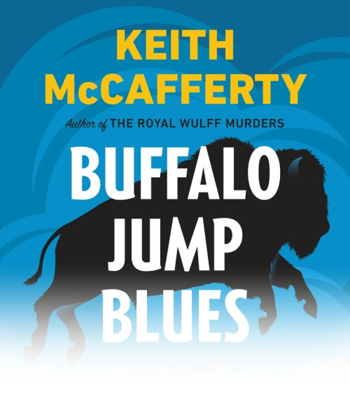9780525429593_BuffaloJumpBlues_JKF.indd