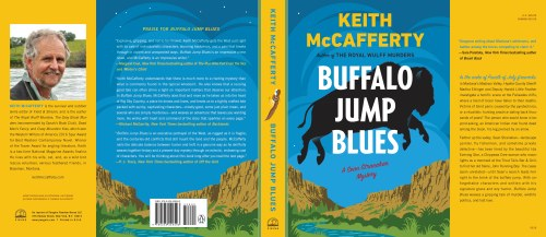 BuffaloJumpBlues_flap