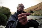 DJD Fish 2011 10 55